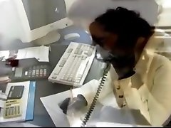 Latex Office
