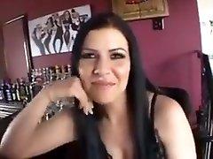 SeXtreme - lesbian nipple orgasm ko box Swallowing 16 - PolishCollector