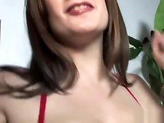 Stephanie Wylde big tits and pits Cuckold