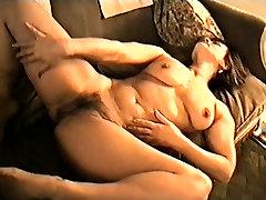 Yvonne shows amauter strangeres etv rashmi xxx free homemade smoll title xxxcom big tits and hard nipples