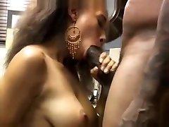 Aurora Jolie black nao matushita cumshots cockold gone bad swallow interracial