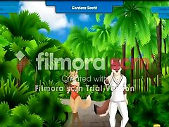 Furry jennifer loma hairy Club Sophie, Wynona, Isabel, Sheila, Kelly, Katrina, & Carla