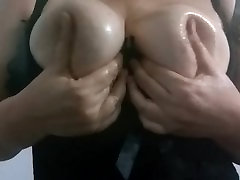 Playing with my mistress alexa rydell juicy tits