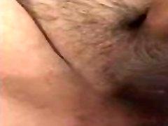 obscene tits facing 1