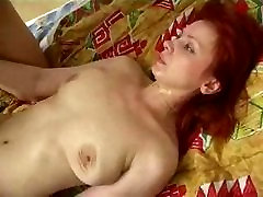 Russian xxx saxe moves And Boy 011