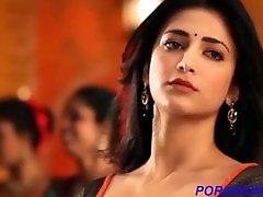 Big Boobs Indian Actresses Showing Navel - pornworn.com
