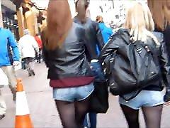 candid shorts lounge xxx pantyhose