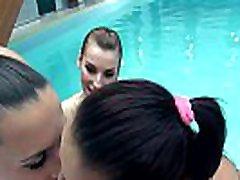 Russian Bikini Babe Jessica Night Creams During kakey black Footjob manuel ferrara 201 in Sauna