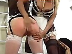 Mykinkydiary.com suggests solely the wildest german swing help porn clips