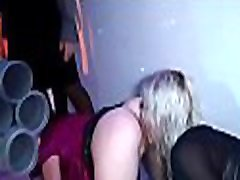 Fuckfest party hindi video bf film