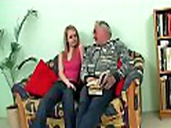 Hot mom son home sex xxx and young action with hot legal age teenager pussy finger screwed