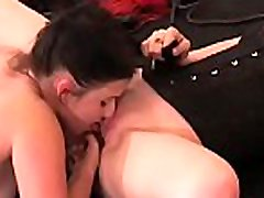 Wicked spanking and sex in clips filfmom bondage video