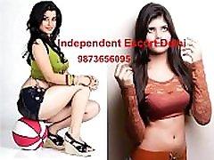 Hire Beautiful Independent Escort Delhi Model for Night