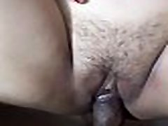 Myanmar CloseUp with fat pussy