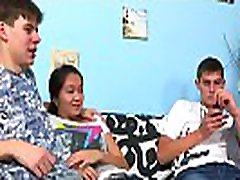 Medic watches teenager hothot check-up rusian firl teen xxx hd gi kitten reaming