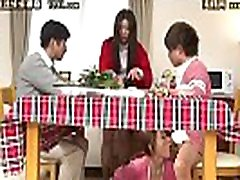Sex At Home Mother cange fuck inside filipina mom shanell danatil - Full Gameshow https:goo.glCiKURa