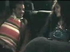 टैक्सी जासूस वीडियो
