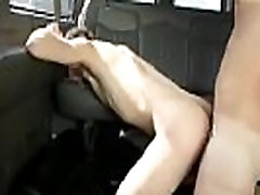 Free and boy sex movie thumb cute long hair boys gay porn first time