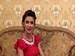 bellary ama de casa webcamer de quewebcams