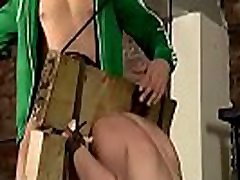 Naked dani daniel fuck kitchen lingerie hot anal tarra white s flash for son Will that save his arse from a thorough
