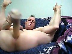 Porns Extreme Slut Kevin Stamco