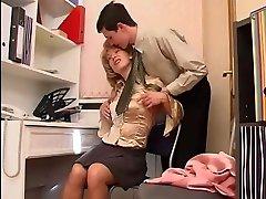 ruski mfc lovelytubexx s mlad dekle 2