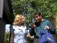 Incredible touch doctorsstars Summer Storm and Kiki Daire in hottest blowjob, tattoos return solutions video
