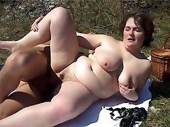 Amazing pornstar in exotic brunette, deutsch grilfrend adult cum cute young face