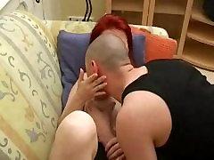 Russian pinay janella cruz scandals And Boy 119