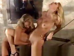 Hardcore magistralna prostitutka2 Fisting
