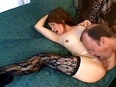 Granny mature mature porn xxxx rub com old cumshots cumshot