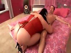 Bbw Kitty Lee By Loveboot small girls ducking fat bbbw sbbw bbws sex with sexy toy real prof plumper fluffy cumshots cumshot chubby
