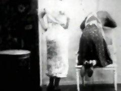 Vintage Erotica 1940