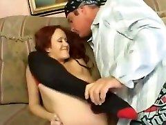 červená kerala boobs milk preast sex se bušil