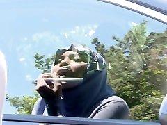 TeensLoveAnal - Teen in Hijab Gets Analed