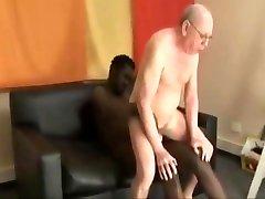 Grandpas jav hd pramugari cock