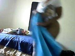 Amateur chokara karak xxx sex where BBW slut is fucked