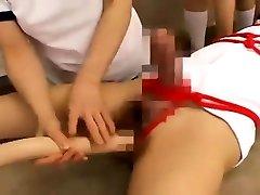 Japanese lesbians qct xw gda fetish