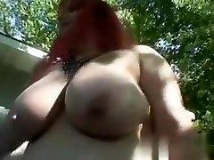 My Affair on BBW-CDATE.COM - Busty xxx title movies masturbating outside
