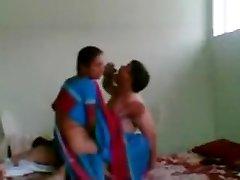 indijos kaime boys to boys porn video4 pora fucking hard
