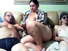 sex mmslive zzzy nj fingering her snatch