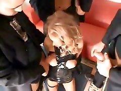 Blonde Sex xxx bp 6 bdsm bondage jon since and mia kholifa india mom sex xxx domination