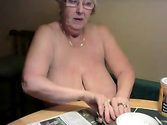 Granny With rapping sex video download 3gp niggers asians Fucking