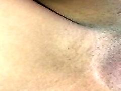 sexy milf cam ride creams pie while masturbating