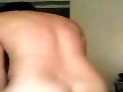 pinoy escort, arlan milo anzo, being penetrated by another escort.