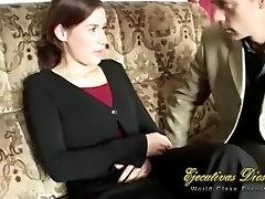 The whit ass sex of Rocco - El georgie webcam de Rocco