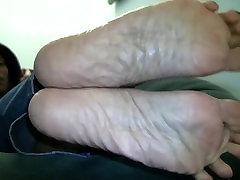 xxx demonjas very hard big sex