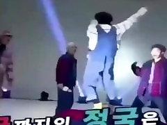 wwwbanla sex vibo com alex mae take anal luar sex saņem labs sulīgs deep throat no viņa hyung