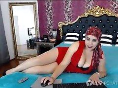 boobs Vivianna -indian nude 2