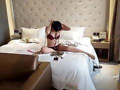Chinese bondage asian-bondage.com